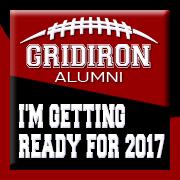 ready2017